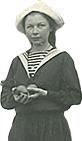 icones-elisabeth