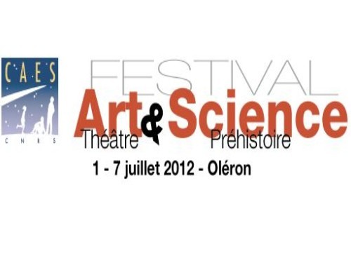 festival art et science