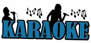 Karaoke-Logo2-copy-1-