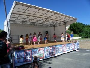 kermesse 2011 (31)