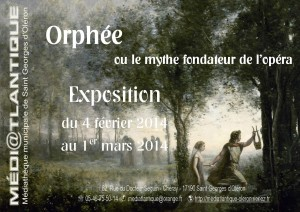 orphee-affiche