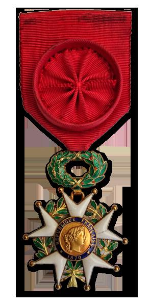 legion-honneur