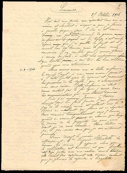 manuscrit-1